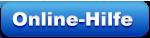 Online-Hilfe